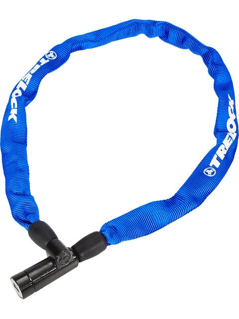 Trelock BC 115 Pyörälukko 60 cm , sininen